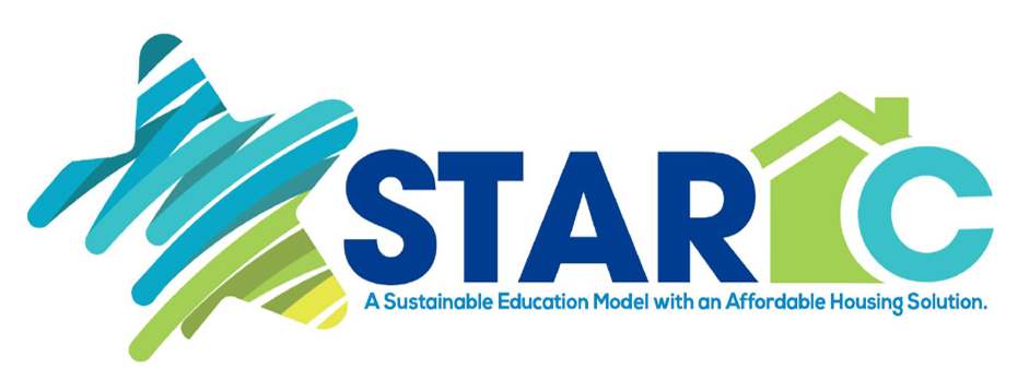 Star-C Logo Selection