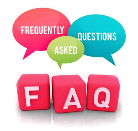 FAQ_Photo