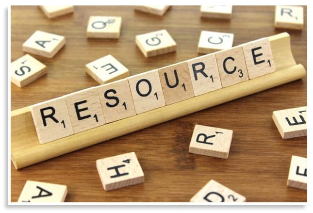 resource (1)